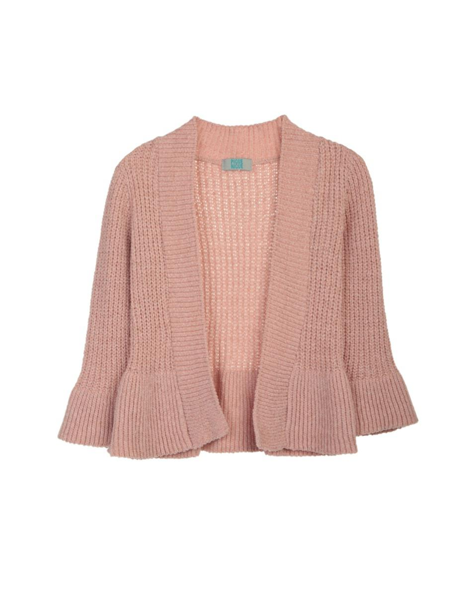 Tejido Niña Piquenique Suéter Niña Tejido Piquenique Suéter Para Para 9IDHYWE2
